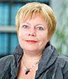 Sabine Maschmann