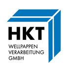 HKT - Wellpappenverarbeitung GmbH